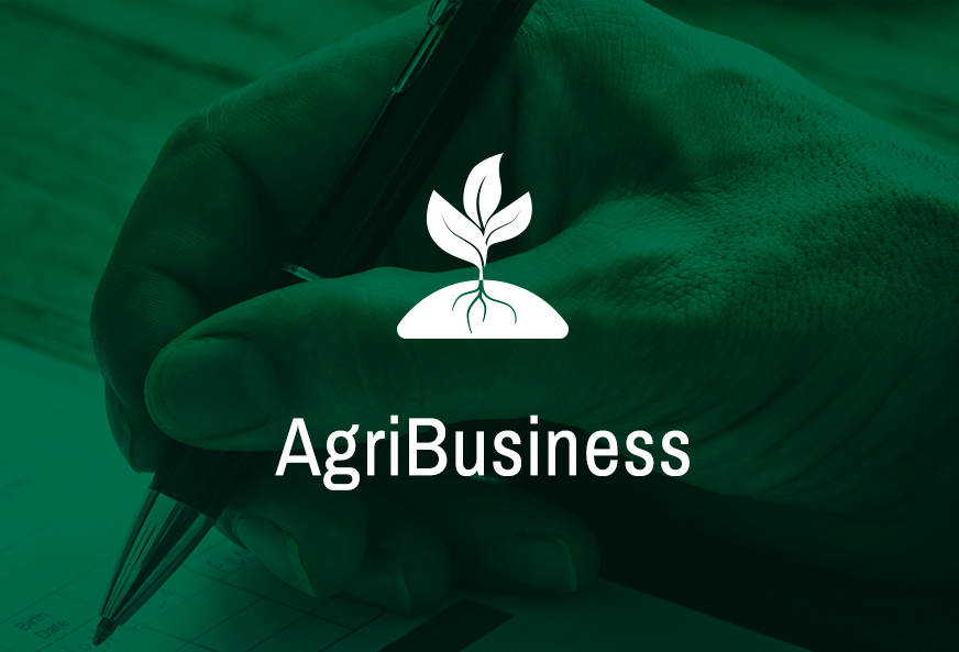 agribusiness insurance link